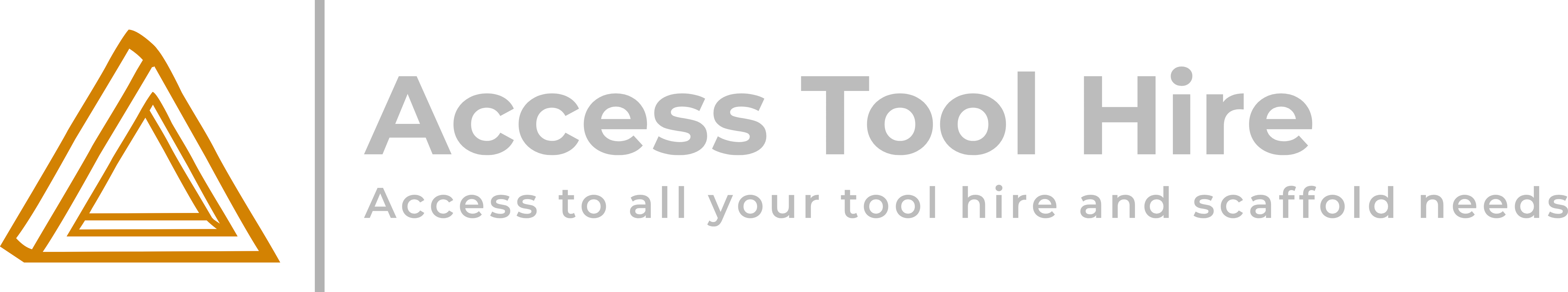 Access Tool Hire
